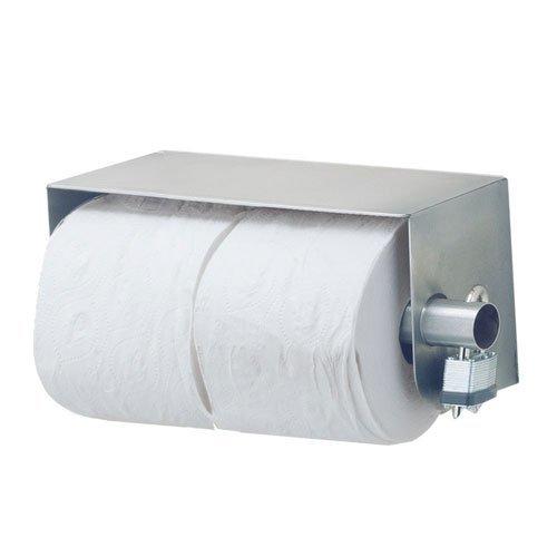 Top 10 best selling list for rolls royce toilet paper holder