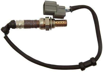 Fuel Parts LB1367 Lambdasonde