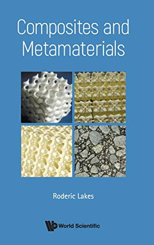 Composites and Metamaterials