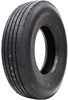 Sumitomo ST727 Commercial Truck Tire 8.25R15 138G