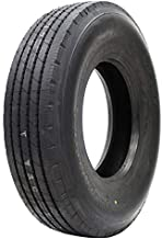 Sumitomo ST727 Commercial Truck Radial Tire-10R17.5 146G