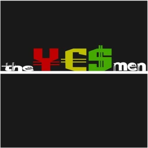 Yes Men