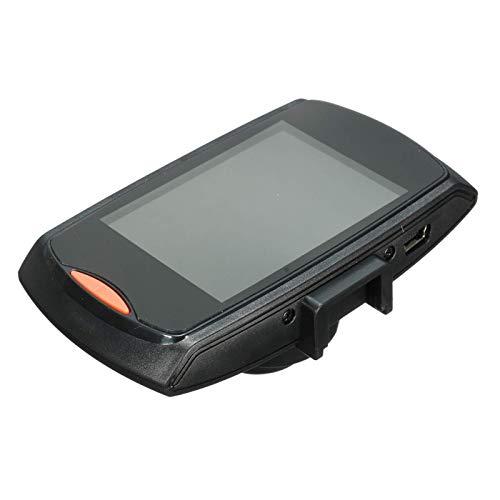 GAGP Cámara De Coche Grabador De Video De La Cámara De La Rociada De La Cámara DVR del Coche 1080P Monitor De Estacionamiento