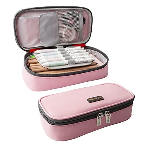 Homecube Business Pecial Case (Rosa Version 3)