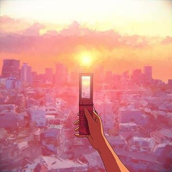 Final Hours (Sferro Remix)