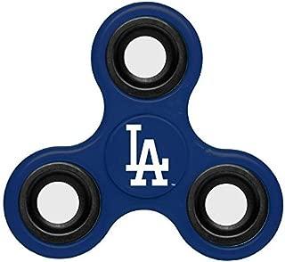 MLB Diztracto Fidget Spinnerz - 3 Way
