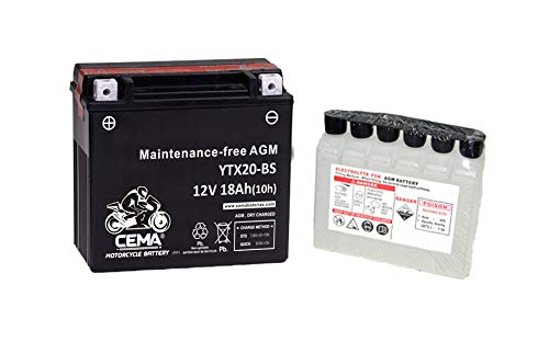 Replacement UB1290 Universal Sealed Lead Acid Battery Dynavolt 6FM65 Battery 12V, 9Ah, 9000mAh, F2 Terminal, AGM, SLA
