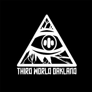 Third World Oakland
