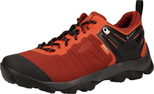KEEN Venture Waterproof Chaussure De Marche - SS20-40.5