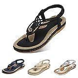 Les meilleures chaussures pour les pieds sensibles