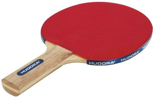 HUDORA Tischtennisschläger Junior