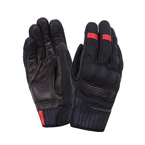 Tucano Urbano Torpedo Gloves XXL