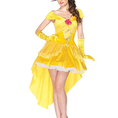 En V Mujer Vestido de Noche Encaje Talla Grande Vestidos de Fiesta...