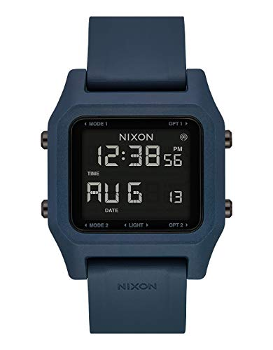 Nixon Reloj Deportivo A1309-2889-00