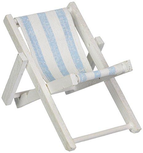 Weddingstar Mini Plegable sillas de Playa (8)