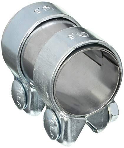 HJS 10011967 83 12 2858 Rohrverbinder, Abgasanlage