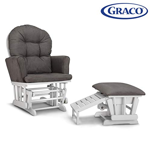 Product Image of the Graco Parker