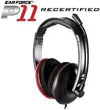 Ear Force P11 Recertified