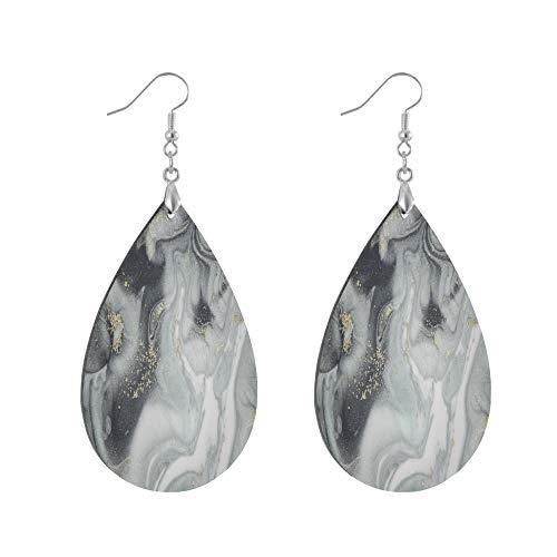 TropicalLife plata