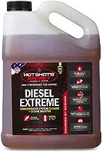 Hot Shot's Secret Diesel Extreme - 1 Gallon