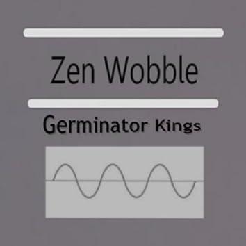 Gerninator Kings