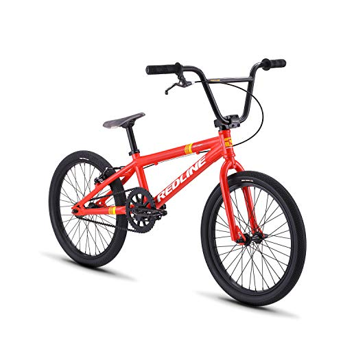 Cheap Redline Bikes MX 20 Inch/24 Inch Cruiser BMX Race Bike
