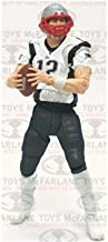 NFL New England Patriots McFarlane 2011 Playmakers Series 2 Extended Edition Tom Brady Action Figure