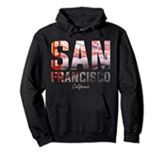 If you love all things San Francisco you are going to throw youself off a bridge to get this super adorable San Fran skyscape gift design. A great present for anyone at all who adores everything about the Golden Gate Bridge. Any one who loves San Fra...