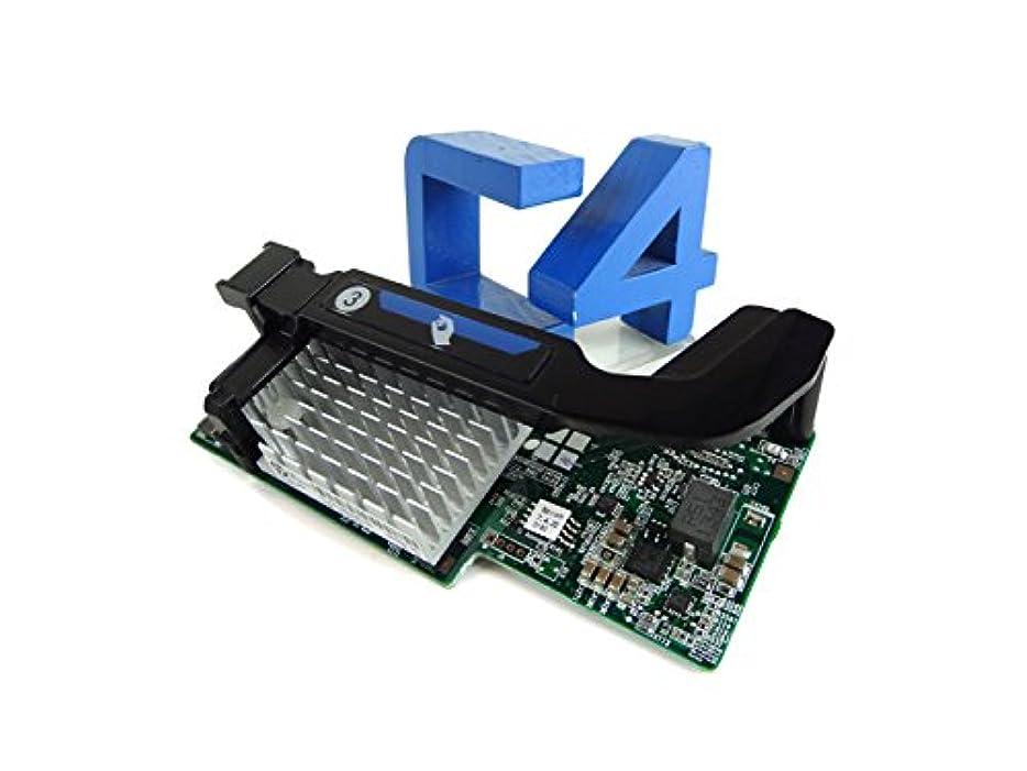 デンマークスタンド集計HP 656590-b21?10?GB Flex - 10?530?FLBネットワークアダプター