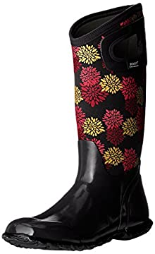 Muck Vs Bogs Boots Which Are The Best Winter Rain Boots
