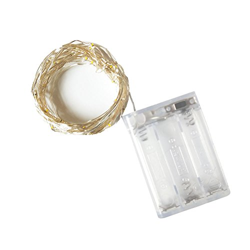 Generic yunmai xpe-q5LED Taschenlampe LED Taschenlampe Tragbare Mini Pocket Light griffsicheres Abriebfestigkeit 1Schalter Modus Beleuchtung Camping