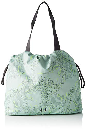 Under Armour Cinch Printed Tote Sporttas voor dames
