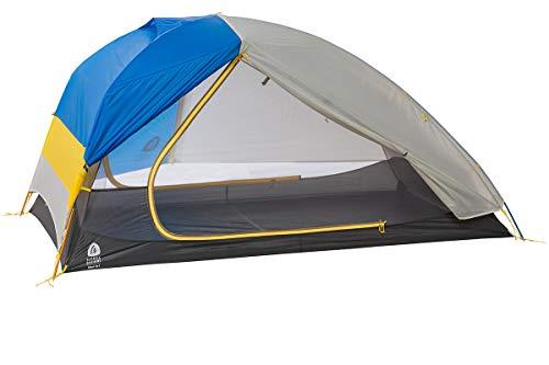Sierra Designs Meteor Lite 2 Tent, One Size