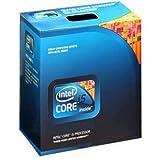 Intel BX80616I5661 Core Prozessor i5 661 Box 3,33 GHz 1156 Sockel