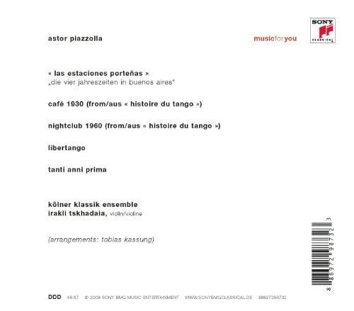 Kölner Klassik Ensemble