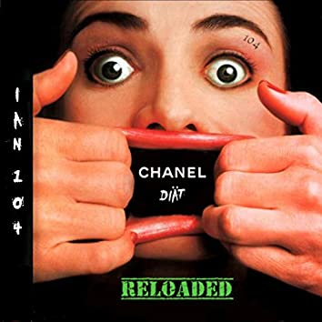 Chanel Diät Reloaded