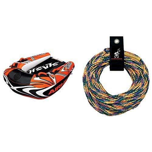 Airhead Slash II Rope Bundle