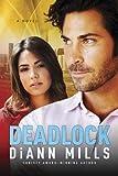 Deadlock (FBI: Houston)