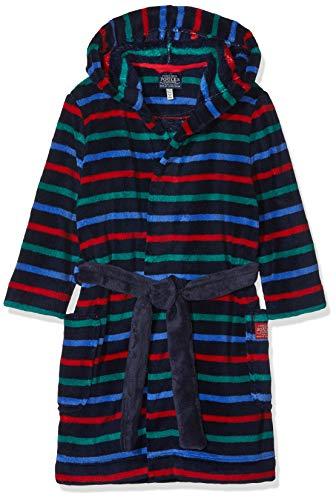 Roban Fashion/® barcos cuerda de c/á/ñamo natural 6 mm pasamanos cuerda de sisal mascotas 60 mm Cuerda de yute 100/% natural cuerda multiusos cuerda decorativa para jard/ín