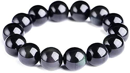 Feng Shui Good Luck Bracelets, Feng Shui Attract Wealth Money Pulsera De Feng Shui 16 Mm Pulsera De...