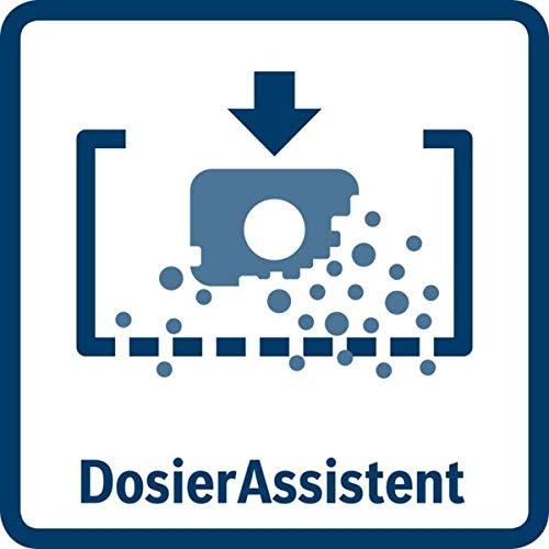 Bild 9: Bosch SMS46LW00E