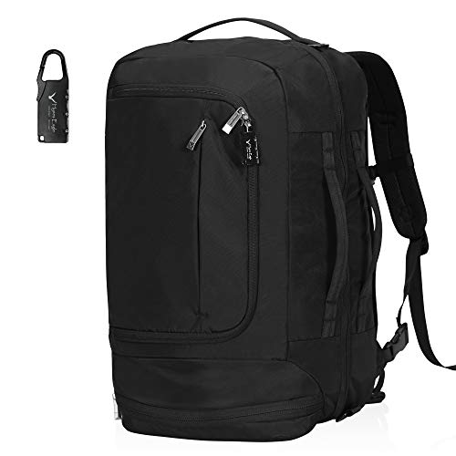 Best digital nomad backpack