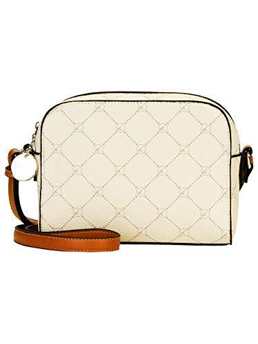 Tamaris Damen 30101 320 Handtasche