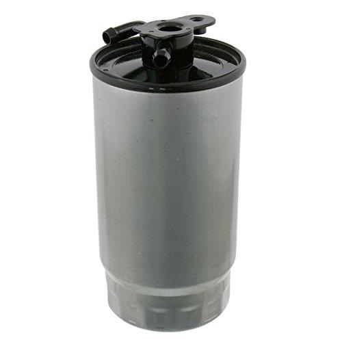 febi bilstein 23950 Kraftstofffilter , 1 Stück
