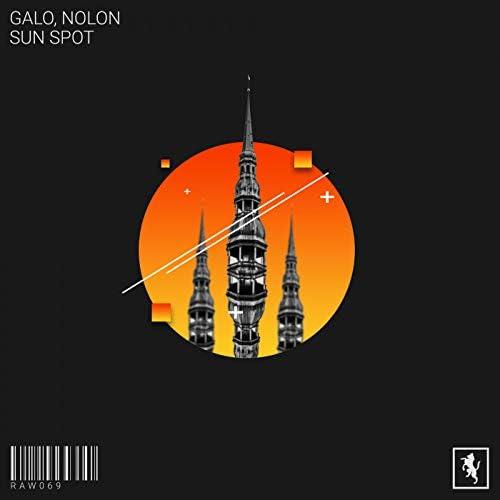 Galo & Nolon