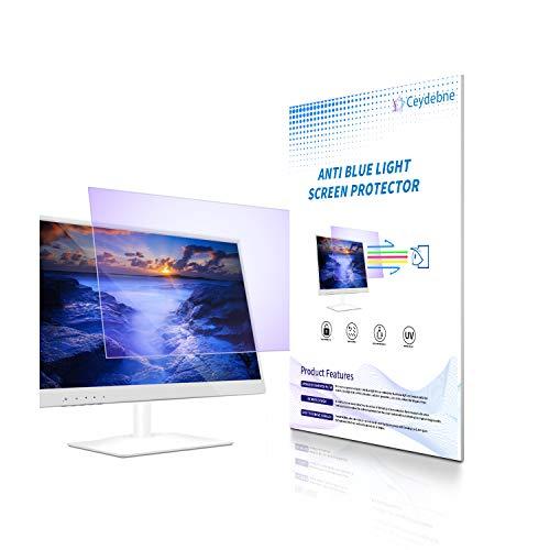 monitores para computadora 19 pulgadas fabricante Ceydebne