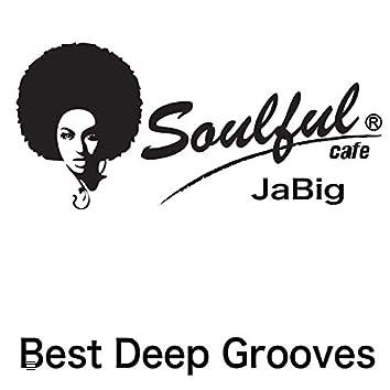 Best Deep Grooves