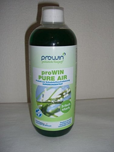proWin Pure Air 1000 ml