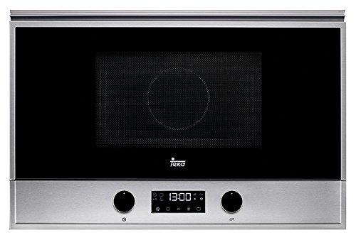Teka MS 622 bis Microondas con grill