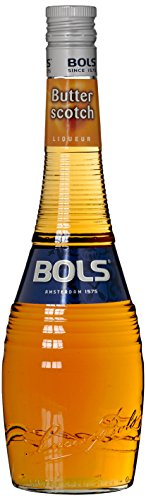 Bols Butterscotch Likör (1 x 0.7 l)